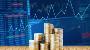 2020年外资来华投资同比增长81%