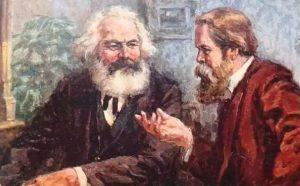 什么是马克思主义新闻观,马克思主义新闻观是如何创立发展的?